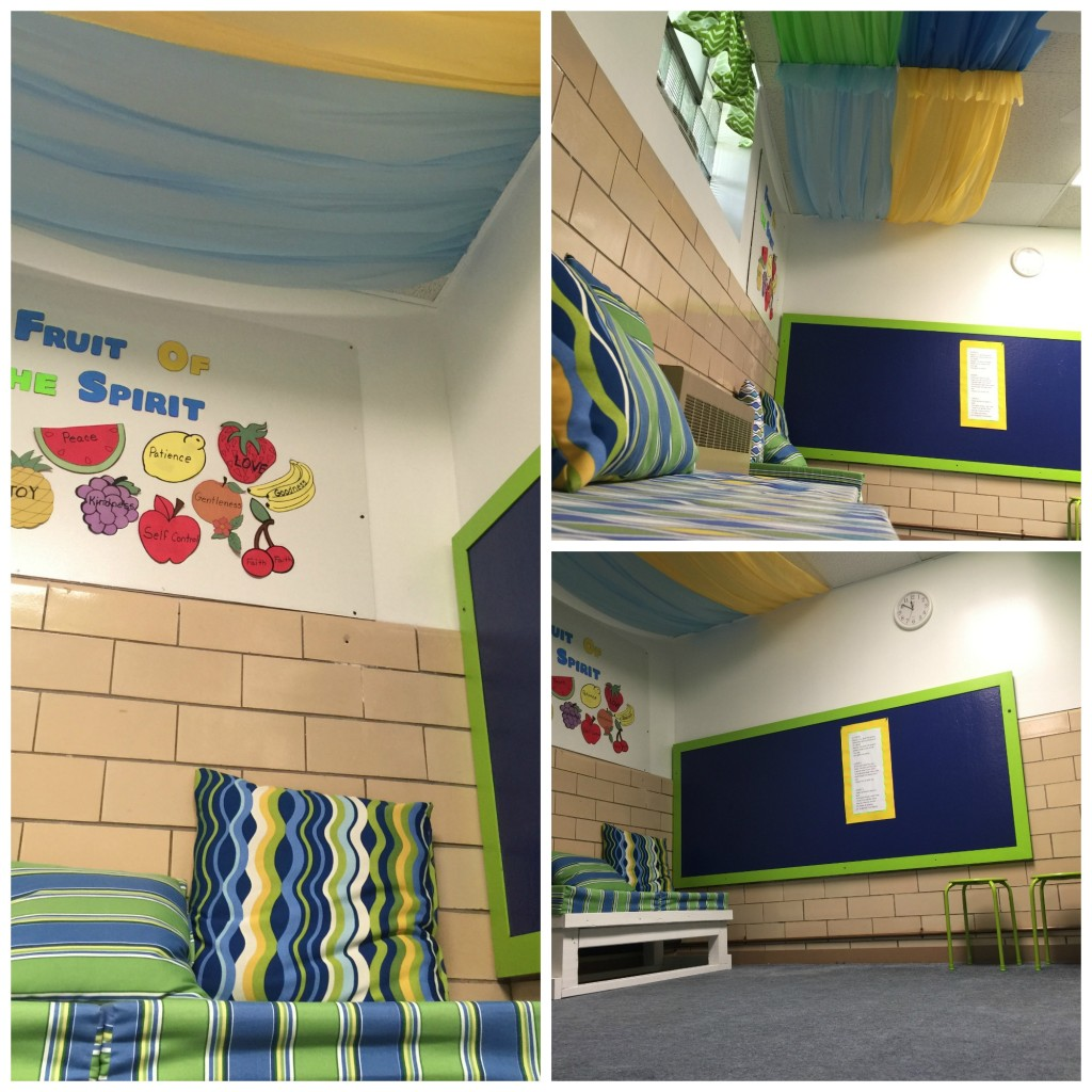 Class Remodel (2)