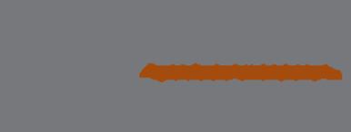 logo - peacemaker 1