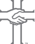 logo - peacemaker 3